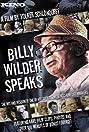 Billy Wilder Speaks (2006) Poster