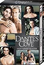Primary image for Dante's Cove