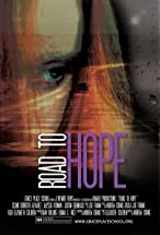 Primary image for Road to Hope