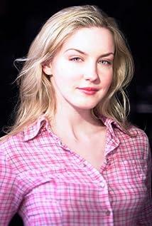 Kristin Adams Picture