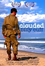 Primary image for Clouded Billy Cuff