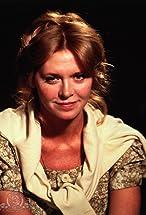 Melinda Dillon's primary photo