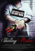 Primary image for Stealing Roses