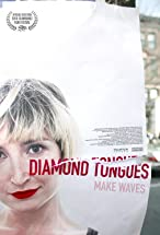 Primary image for Diamond Tongues