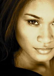 Tara Wilson - IMDb