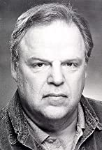 Bill Dearth's primary photo