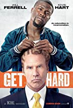 Primary image for Get Hard