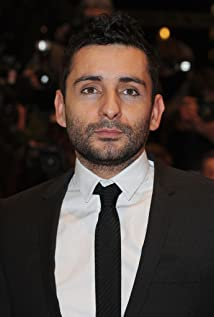 Jaume Collet-Serra Picture