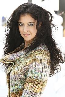 Nicole Pano Picture