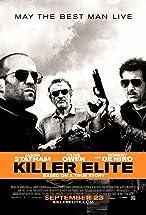 Primary image for Killer Elite