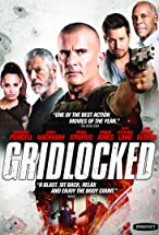 Primary image for Gridlocked