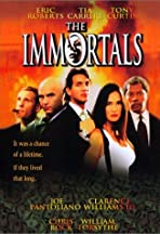 The Immortals