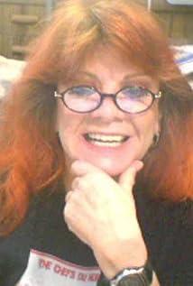 Norma Jean Almodovar Picture