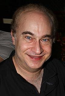 Robert Trebor Picture