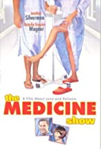 Primary image for The Medicine Show