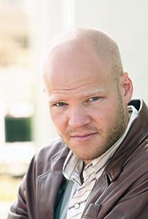 Aktori Blake Shields