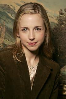 Alicia Goranson Picture