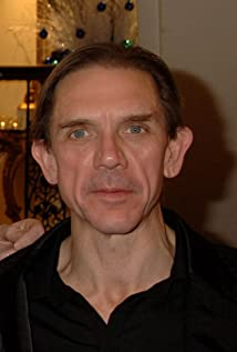 David Bamber Picture