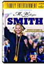 Mrs. Washington Goes to Smith
