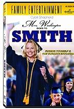 Primary image for Mrs. Washington Goes to Smith