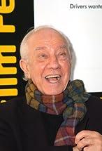 Ian Abercrombie's primary photo