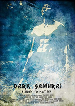 Where to stream Dark Samurai