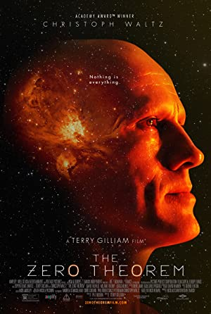 The Zero Theorem (2013) Download on Vidmate