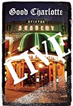 Good Charlotte Live at Brixton Academy