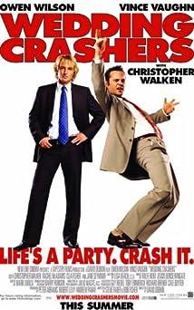 wedding crashers full movie movie2k