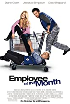 Primary image for Employee of the Month