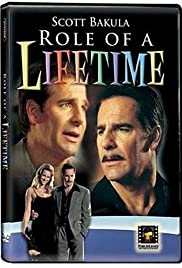 Role of a Lifetime Poster