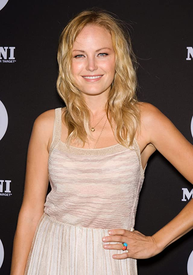 image courtesy gettyimages com names malin akerman malin akermanMalin Akerman