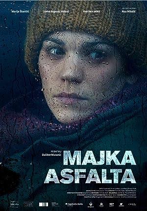 Majka asfalta (2010)