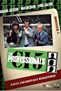 The Professionals (1977) Poster