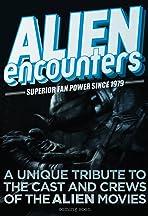 Alien Encounters: Superior Fan Power Since 1979
