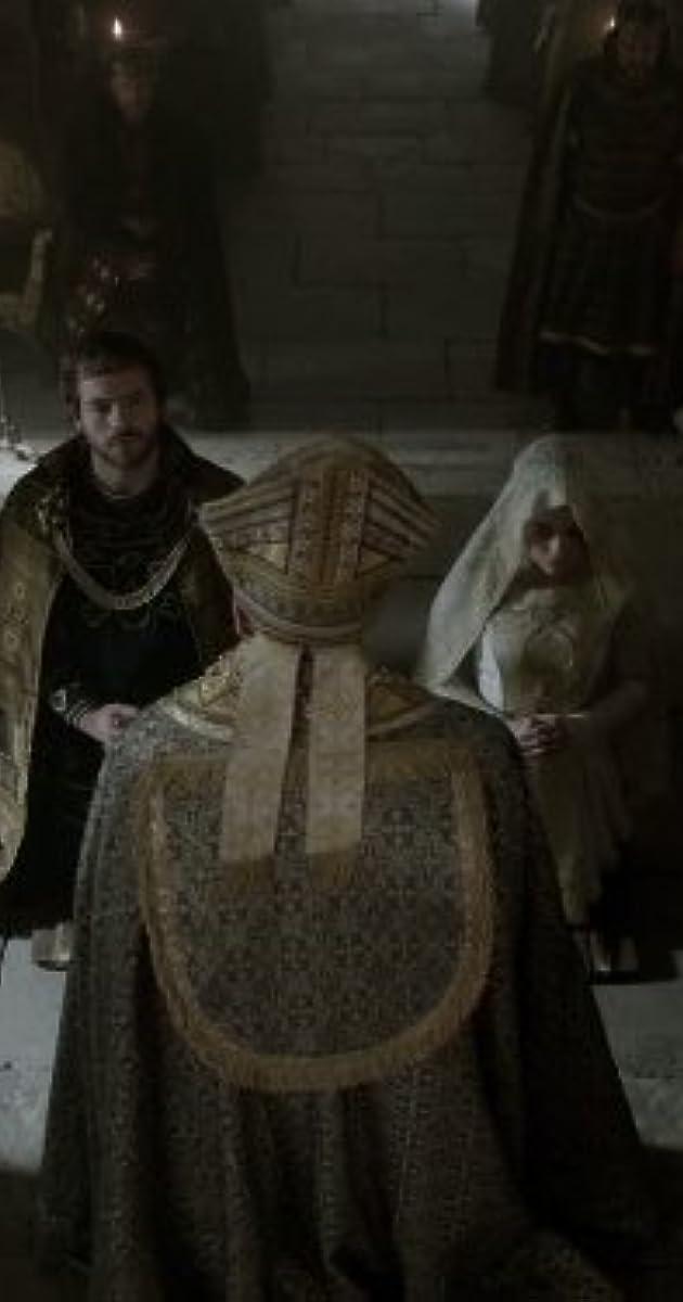 Quot Vikings Quot Blood Eagle Tv Episode 2014 Full Cast Amp Crew