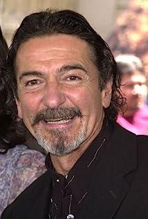 Don Novello Picture