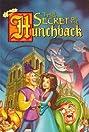 The Secret of the Hunchback