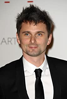 Matthew bellamy imdb matthew bellamy picture voltagebd Image collections