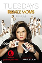 Primary image for Dance Moms