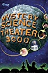 Mystery Science Theater 3000 (1988)