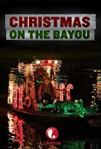 Primary image for Christmas on the Bayou