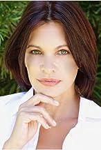 Laura Bayonas's primary photo