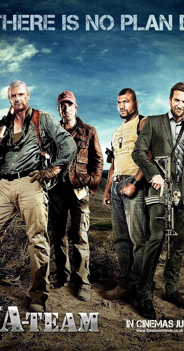 Plan B Full Movie Hindi Dubbed Download Movies