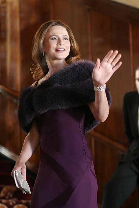 Pictures & Photos of Lena Olin - IMDb