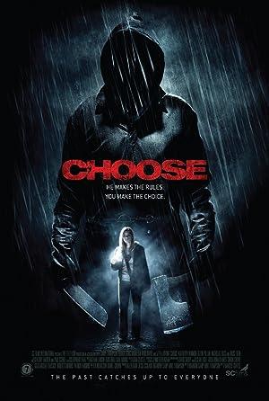 Permalink to Movie Choose (2011)