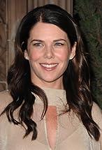 Lauren Graham's primary photo