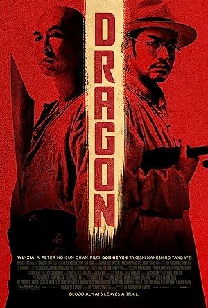 Kılıç Ustaları – Donnie Yen en iyi filmlerinden biri!