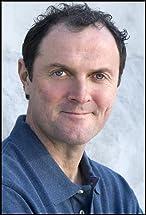 Boris McGiver's primary photo