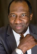 Russell G. Jones's primary photo